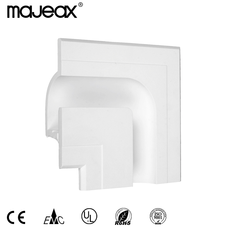 Plaster ceiling lamp MC-9703L