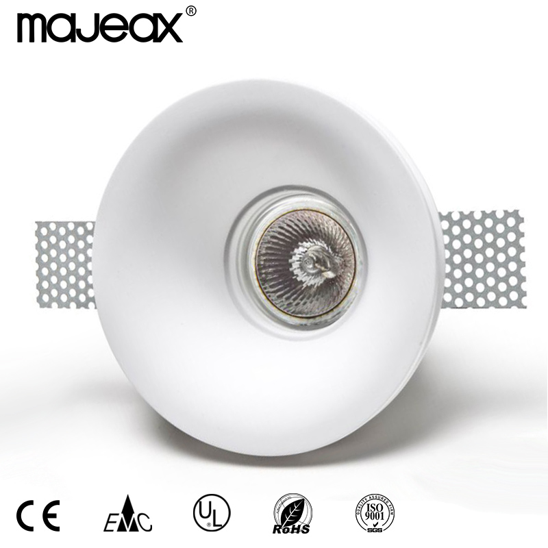 Mejeax trimless ceiling lamp MC-9131C