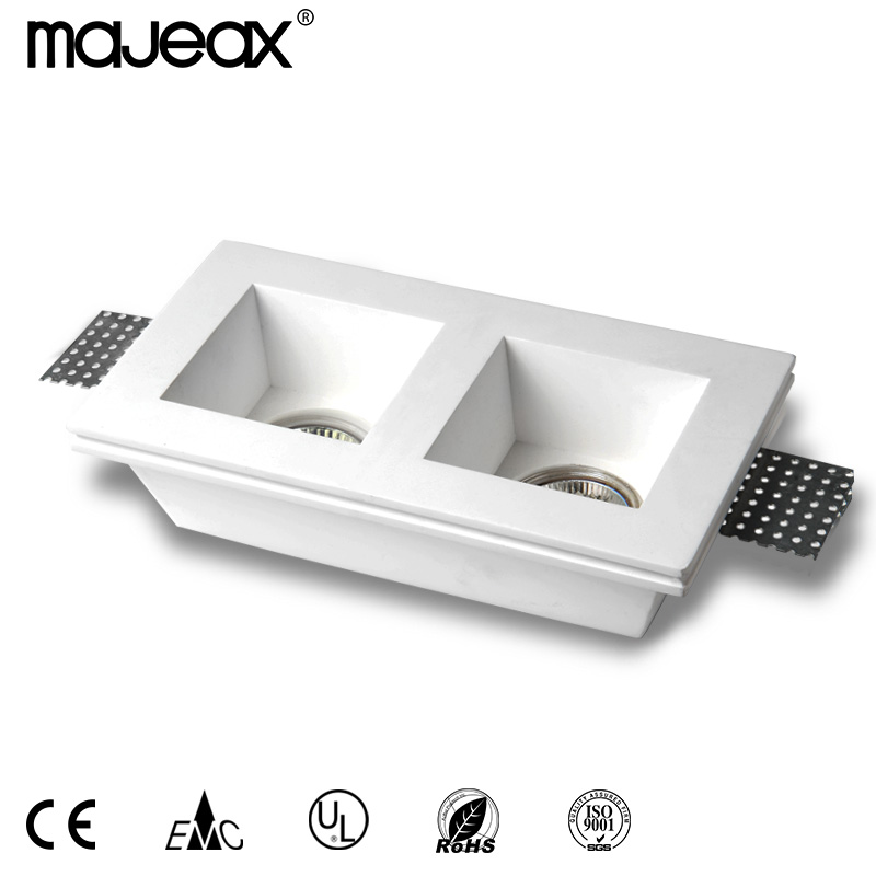good quality ceiling  lamp MC-9223