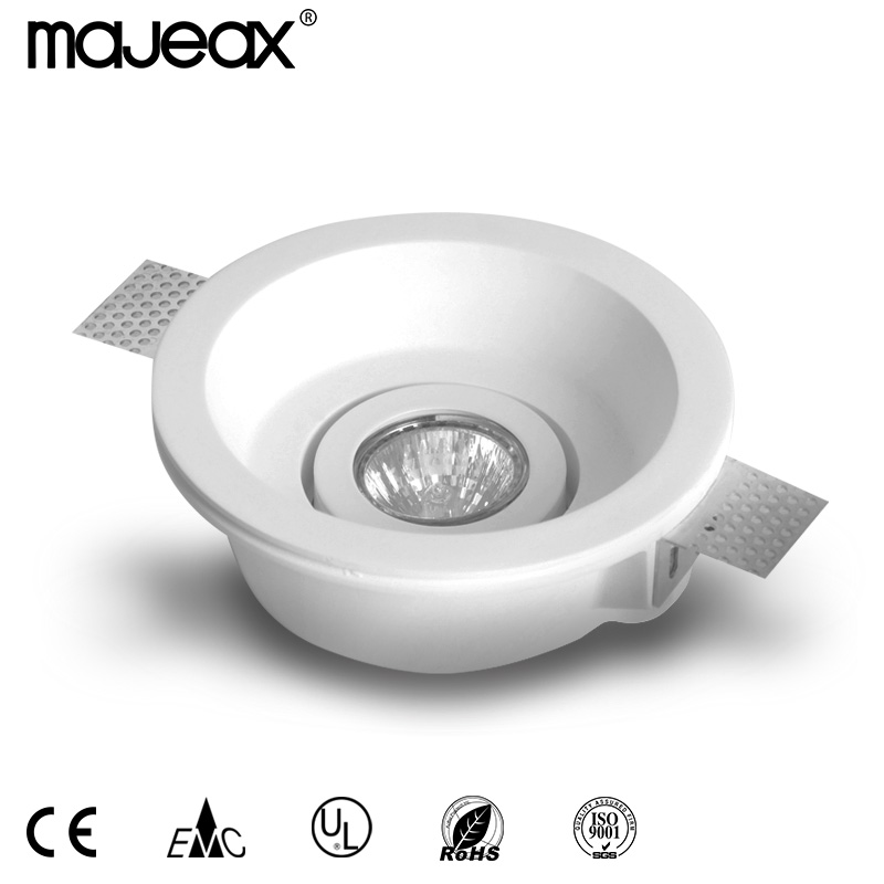Modern ceiling lamp MC-9233N