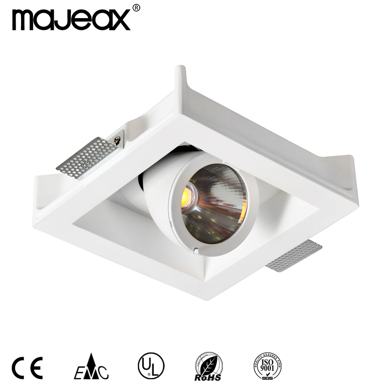 lLED Downlight MC-9801
