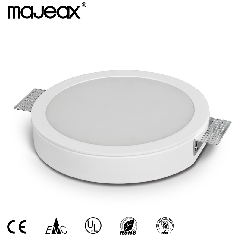 Majeax plaster downlight MC-8046
