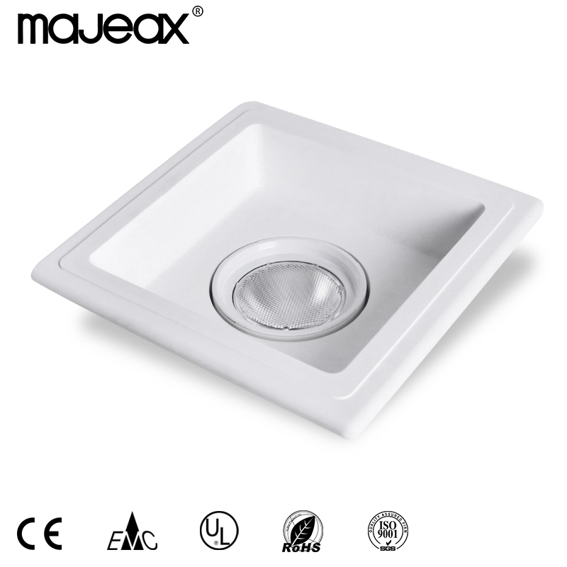 modern trimless ceiling lamp MC-9334P