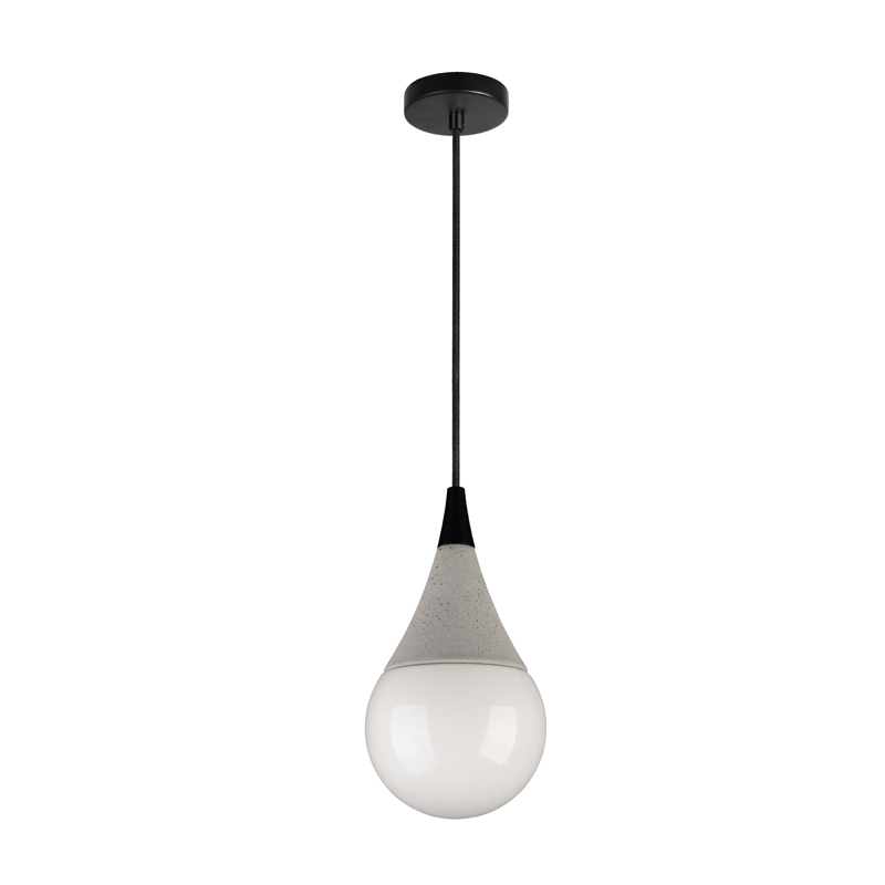 High quality modern pendant lamp MH-2561