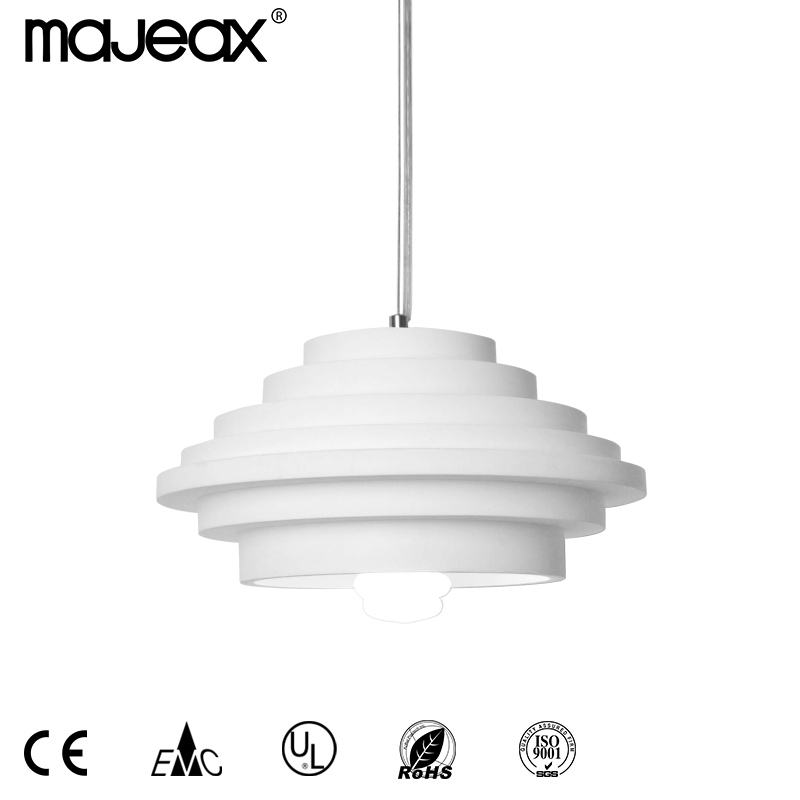 good quality modern pandent lamp MH-2307