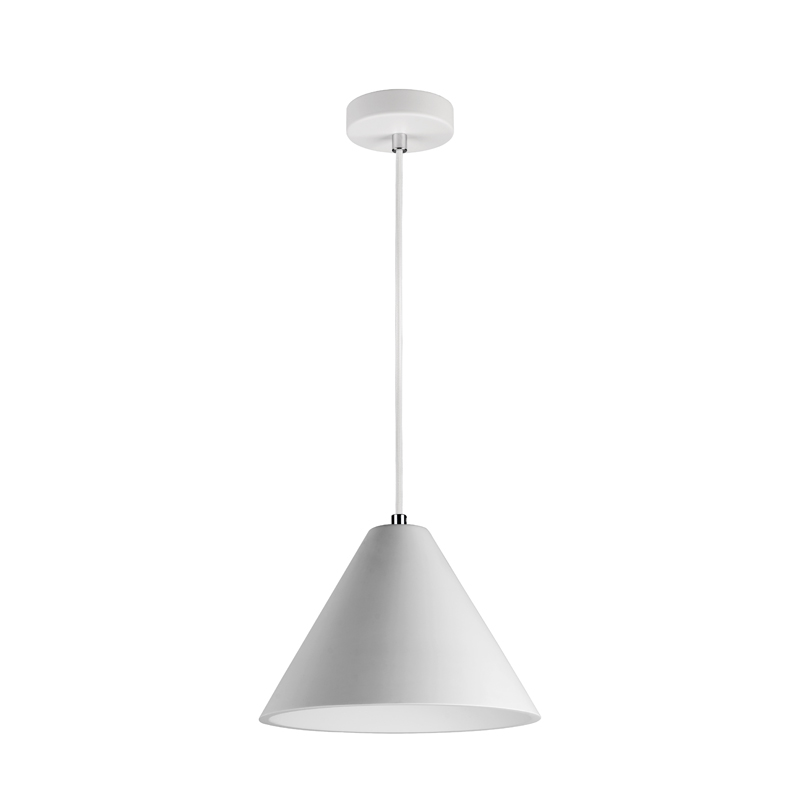 European pendant lamp MH-2603