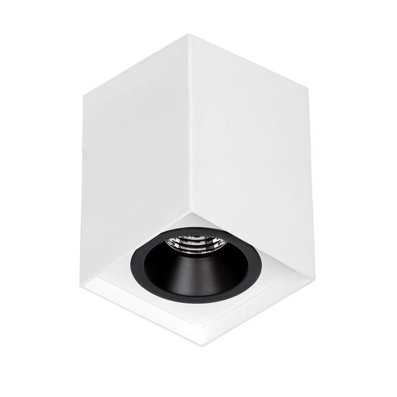 surface mounted led ceiling light MJ-1022