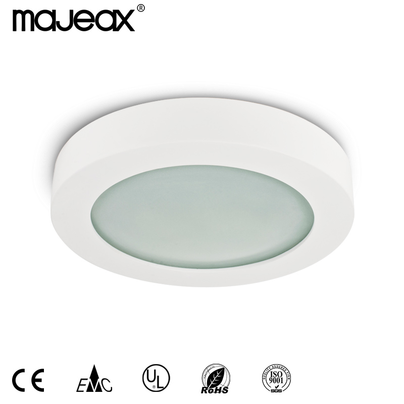 modern surface mounted ceiling lamp MC-9401