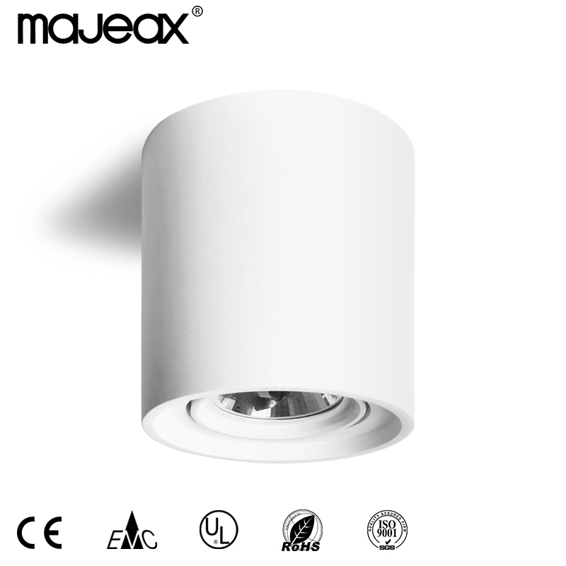 surface mounted  ceiling lamp MC-9260