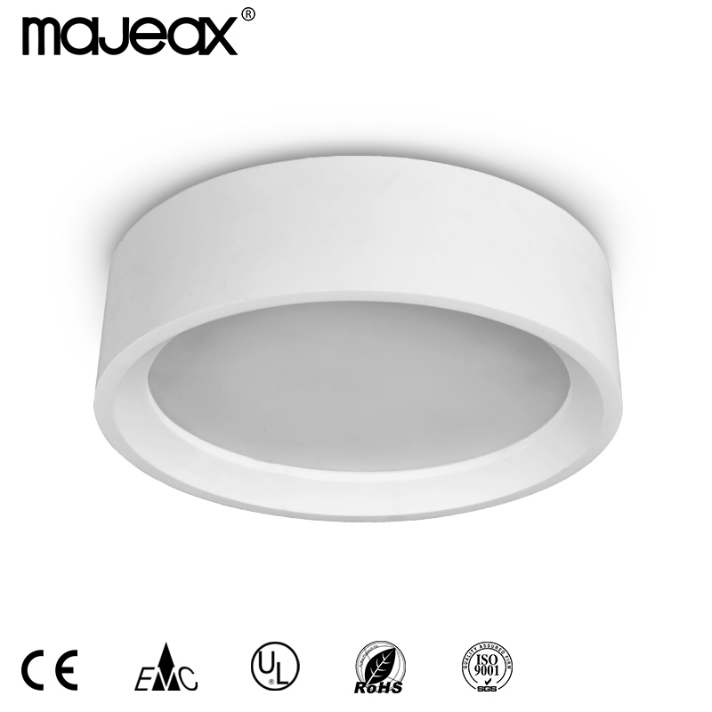 plaster ceiling lamp modern MC-9421