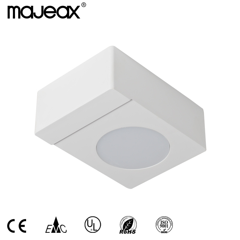 Modern good quality ceiling lamp MC-9424