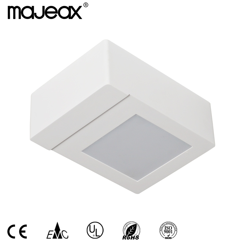 plaster ceiling lamp modern MC-9425