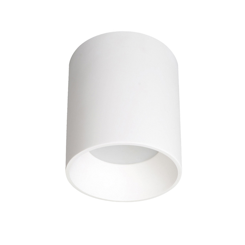 modern ceiling lamp MC-9427