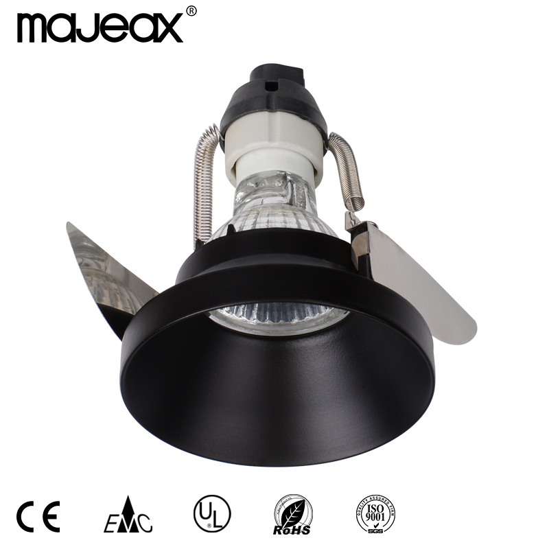 recessed downlight MJ-1005