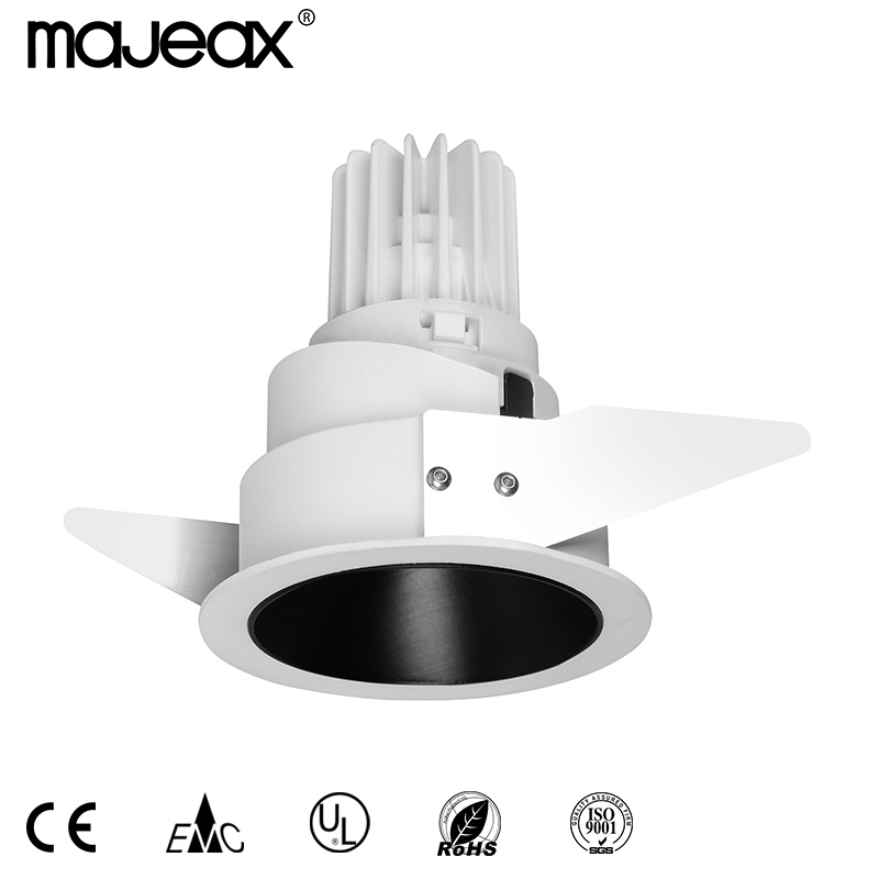 Modern ceiling lamp MJ-1035