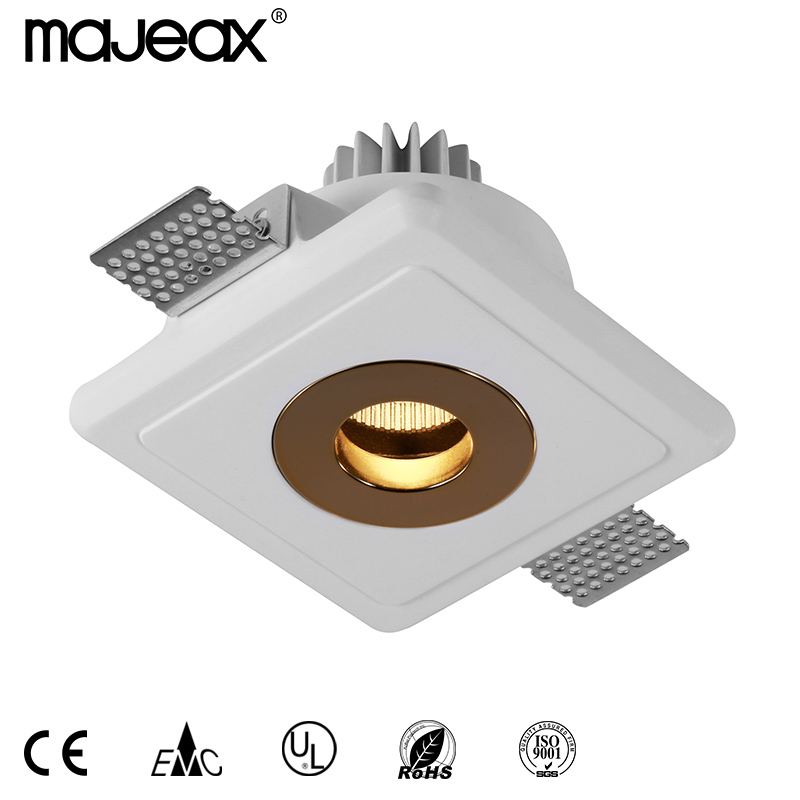 Modern downlight MJ-1040