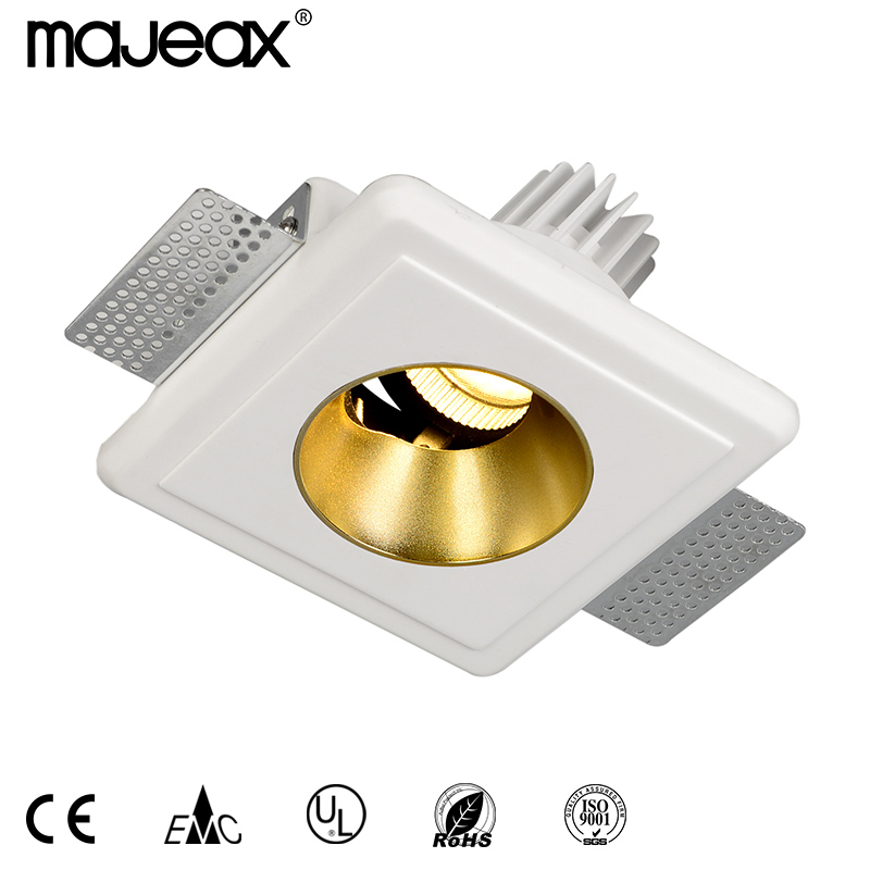 recessed ceiling lamp MJ-1041