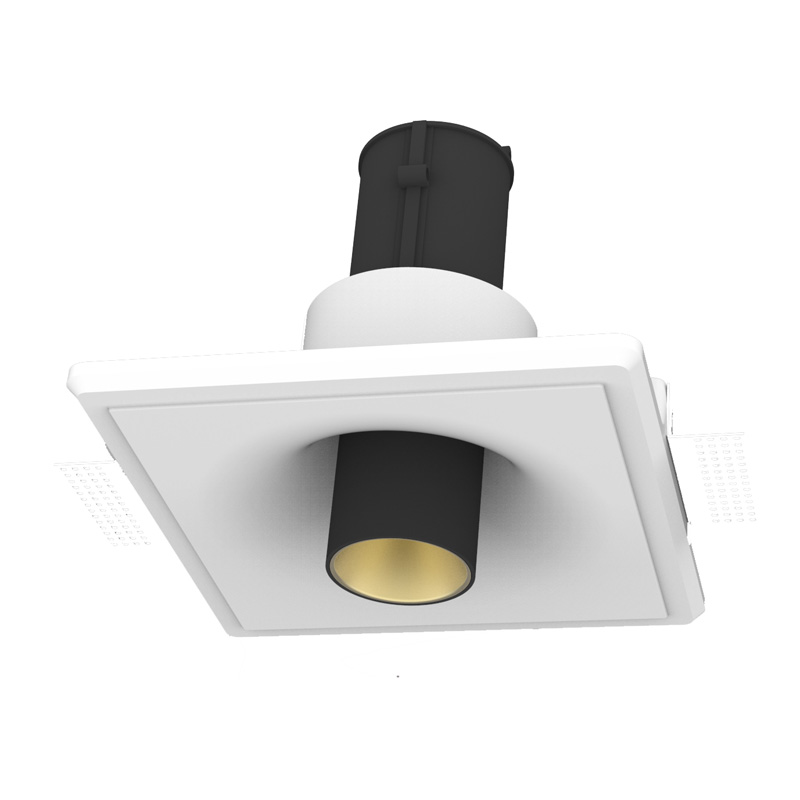 recessed ceiling lamp MJ-1081