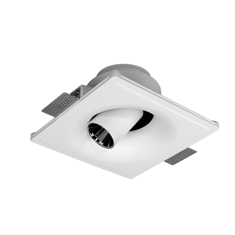 modern ceiling lamp MJ-2024