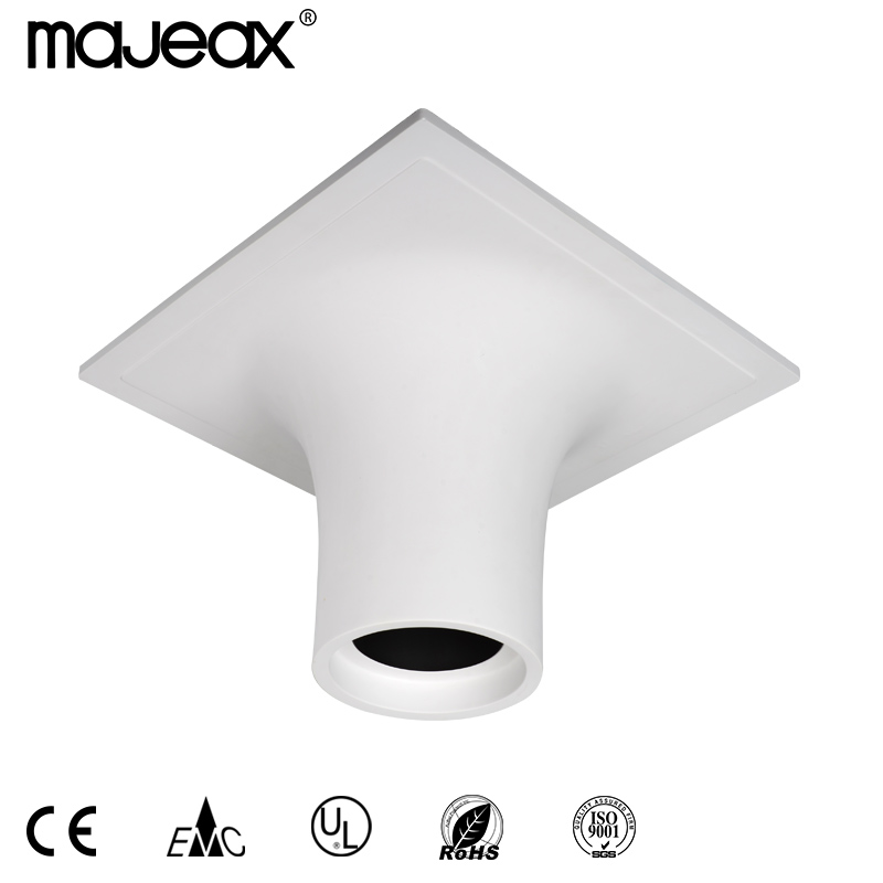 trimless ceiling lamp MJ-2009