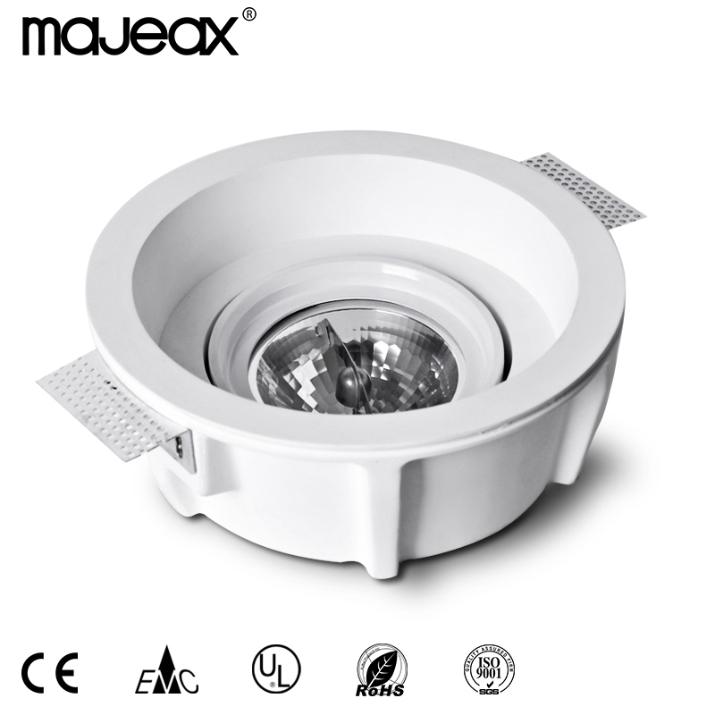 Good quality ceiling lamp MC-9333A