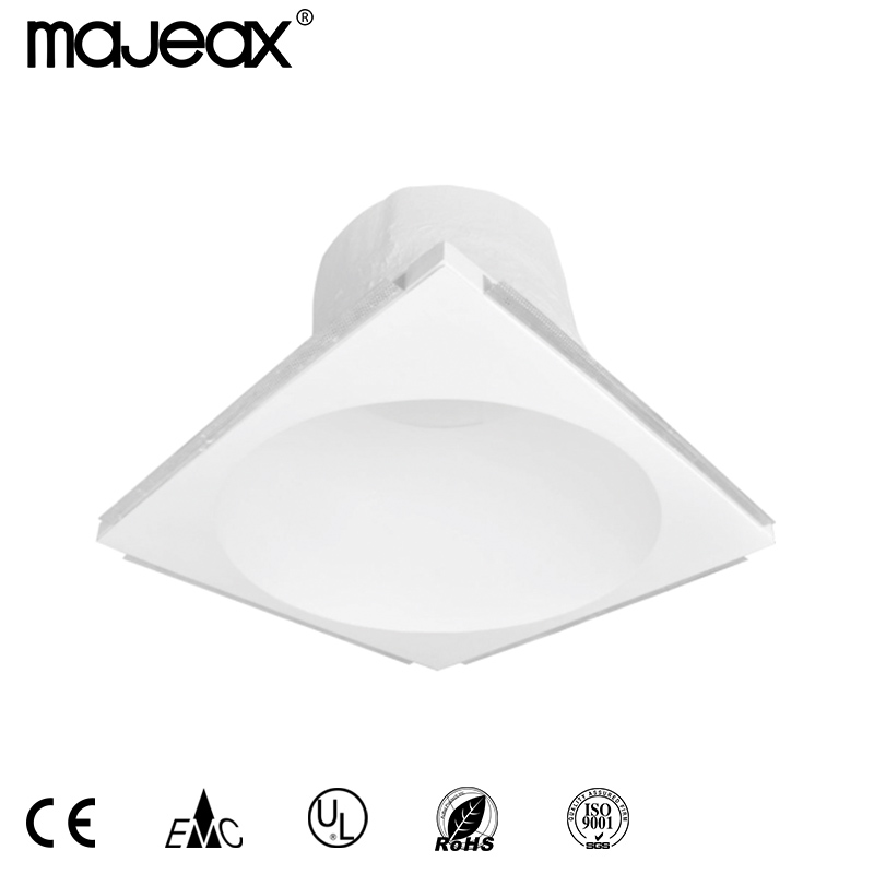 plaster ceiling lamp MC-9601