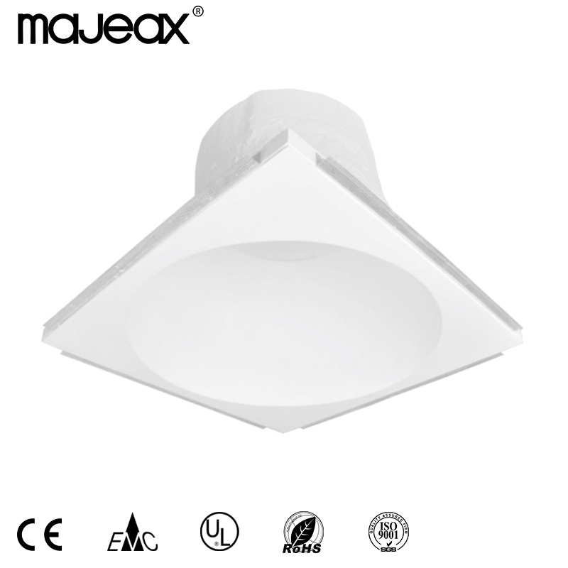 Trimless ceiling lamp MC-9602