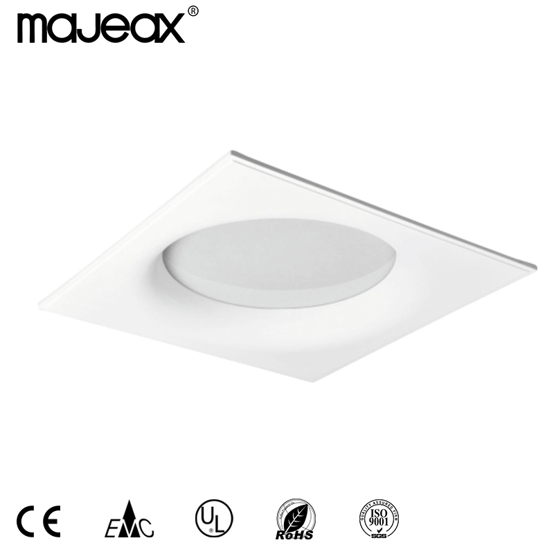 plaster Trimless ceiling lamp MC-9604