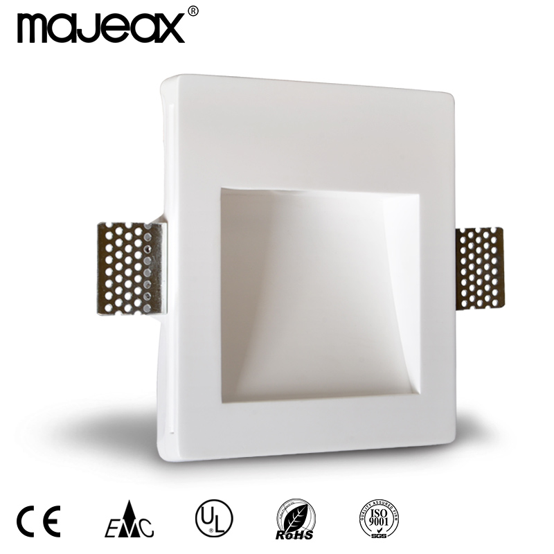 1W Modern step lamp MW-3004