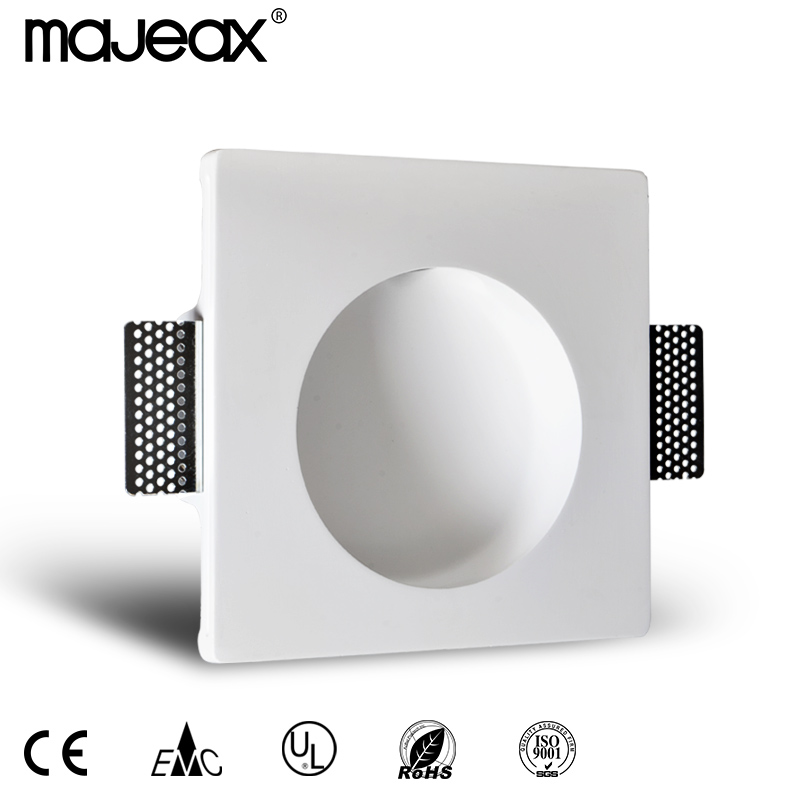 Bed room trimless  step lamp MW-3008