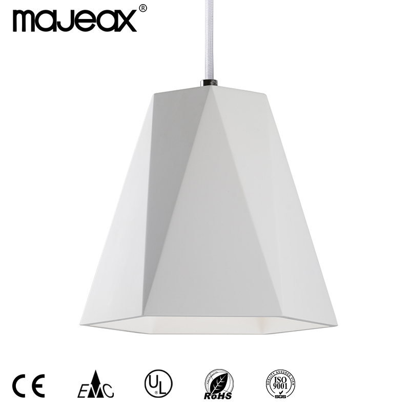 good quality pendant lamp MH-2517