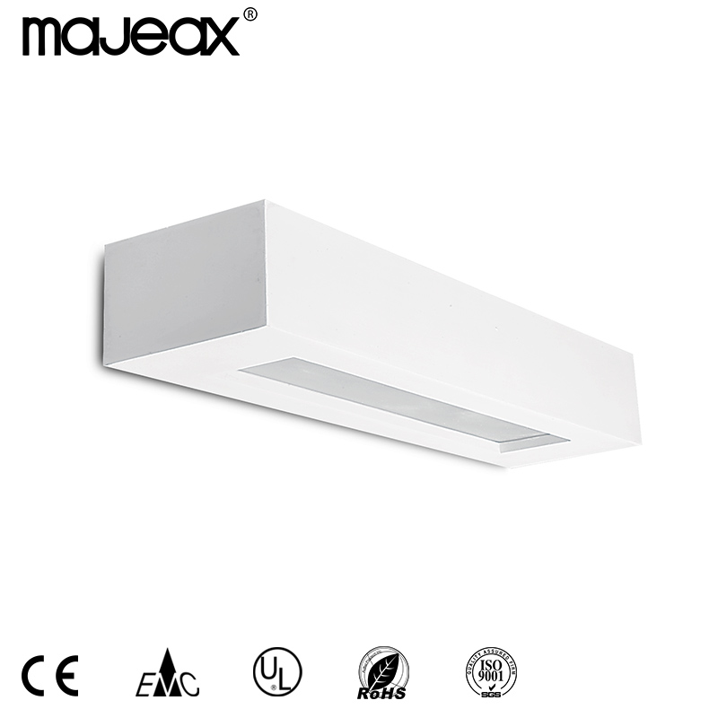 good quality wall lamp MW-8302