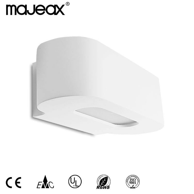 Modern wall lamp MW-8413S
