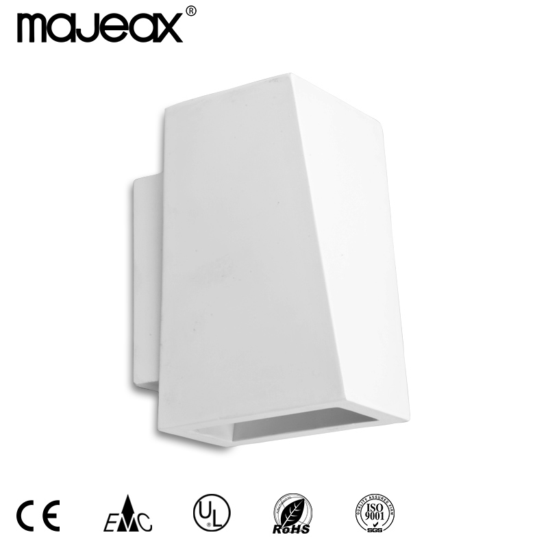 Modern wall lamp MW-8414