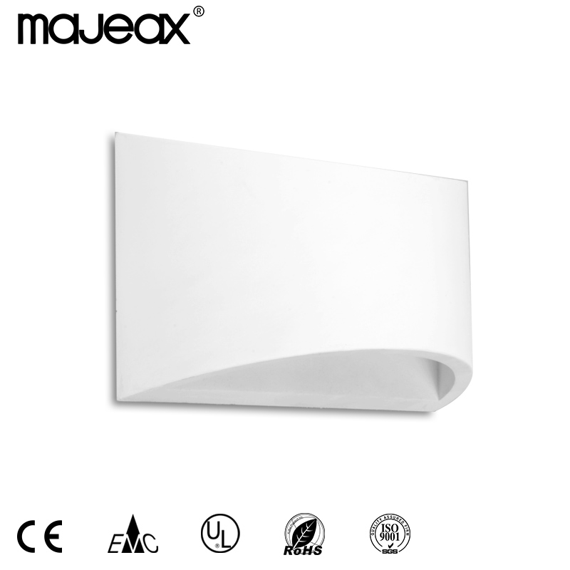 Modern wall lamp MW-8511