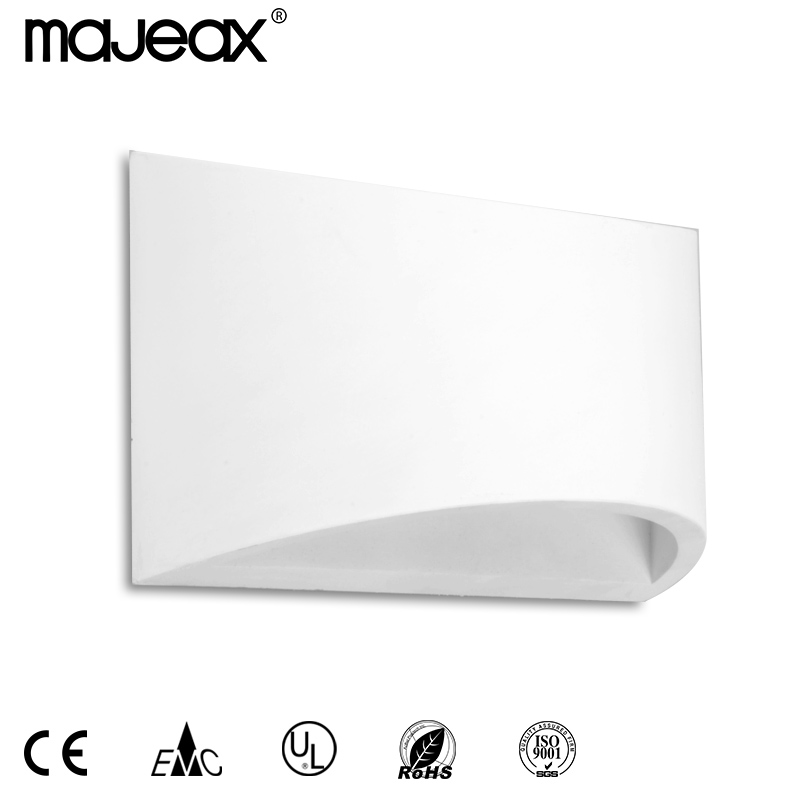 High quality wall lamp MW-8512