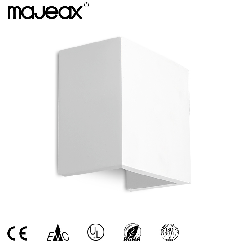 Modern wall lamp MW-8339