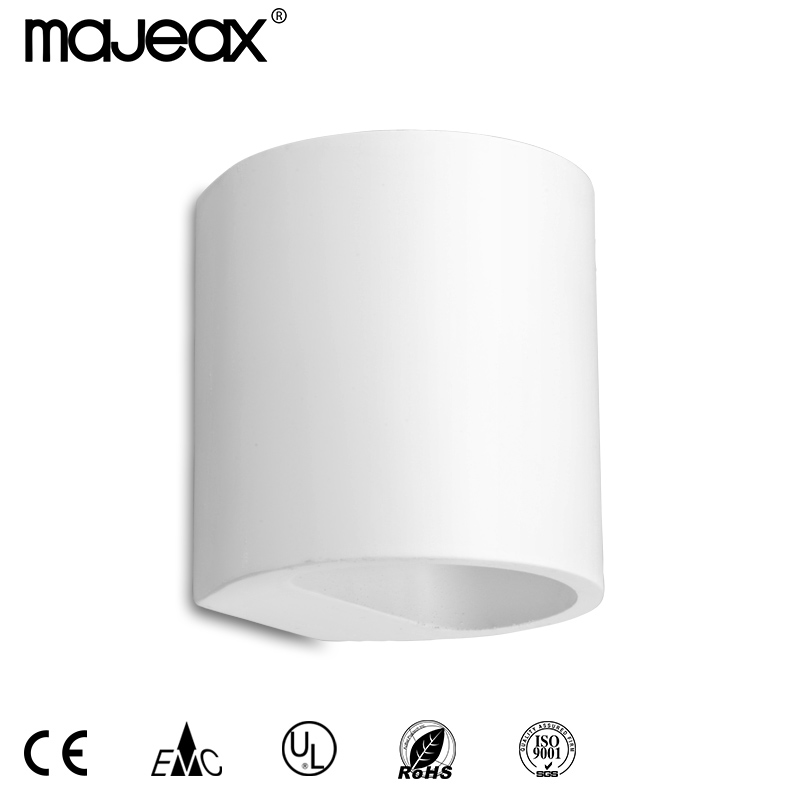 Surface mouted wall lamp MW-8416