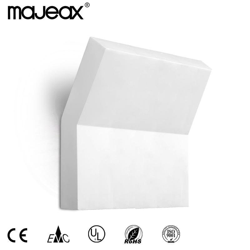 Modern wall lamp MW-8422