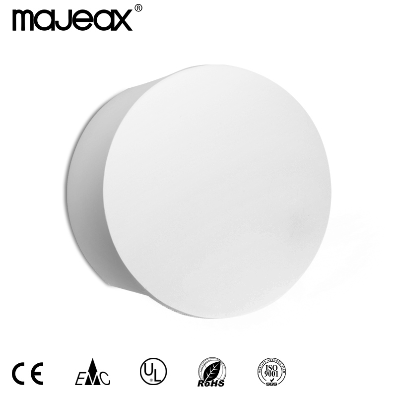 Round wall lamp MW-G8440