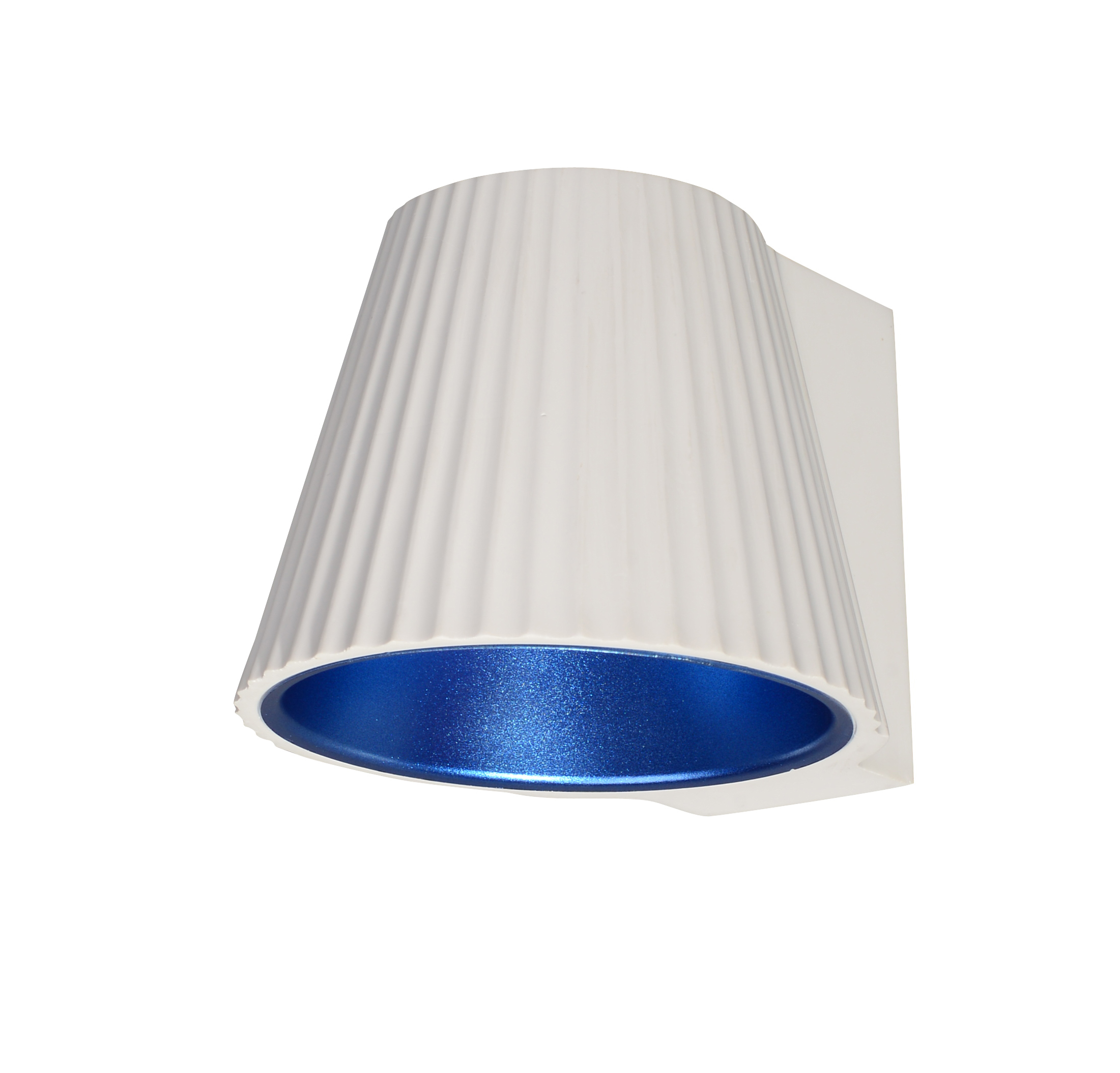 Cover Replaceable Wall Lamp MW-8513
