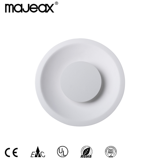 Surface Mounted Wall lamp MW-8224