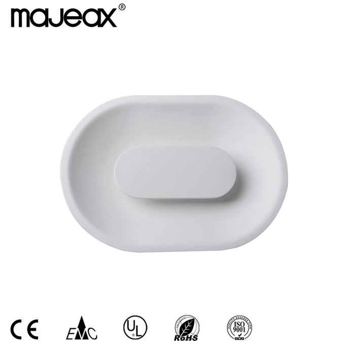 Surface Mounted Wall lamp MW-8226