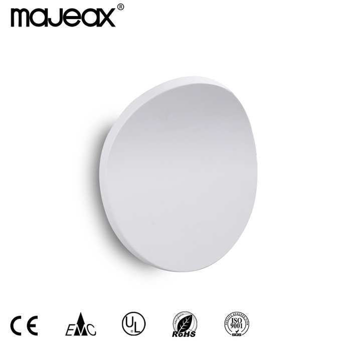 Surface Mounted Wall lamp MW-8522