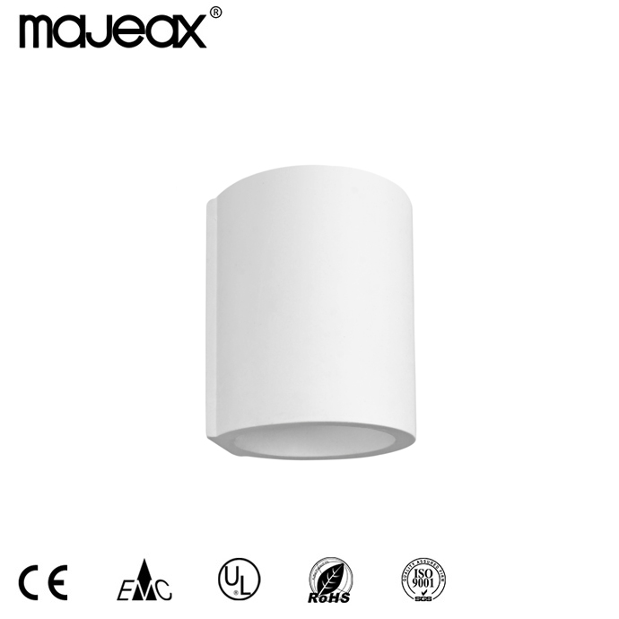 Surface Mounted Wall lamp MW-8452
