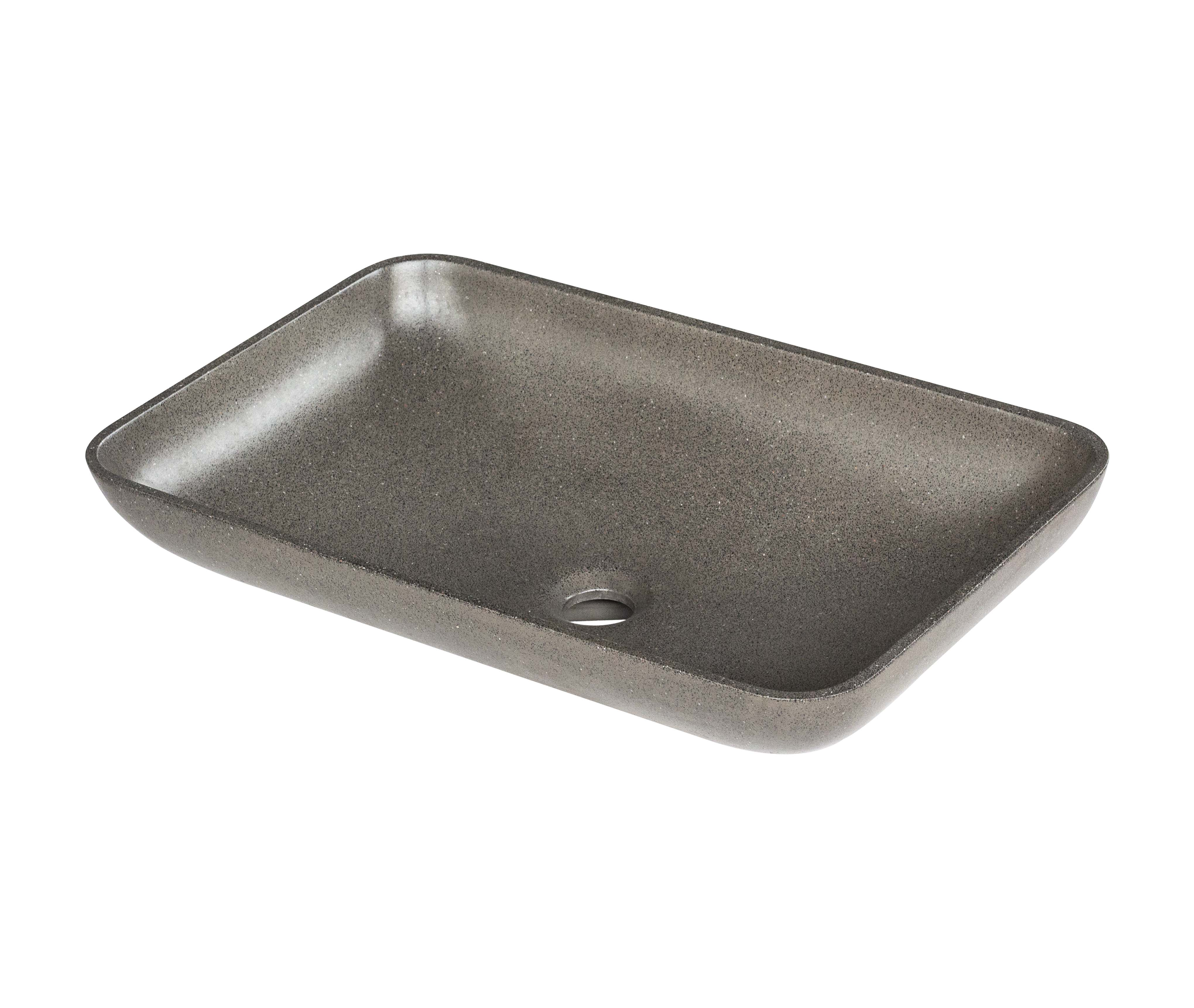 Majeax Washbasin MS-0005