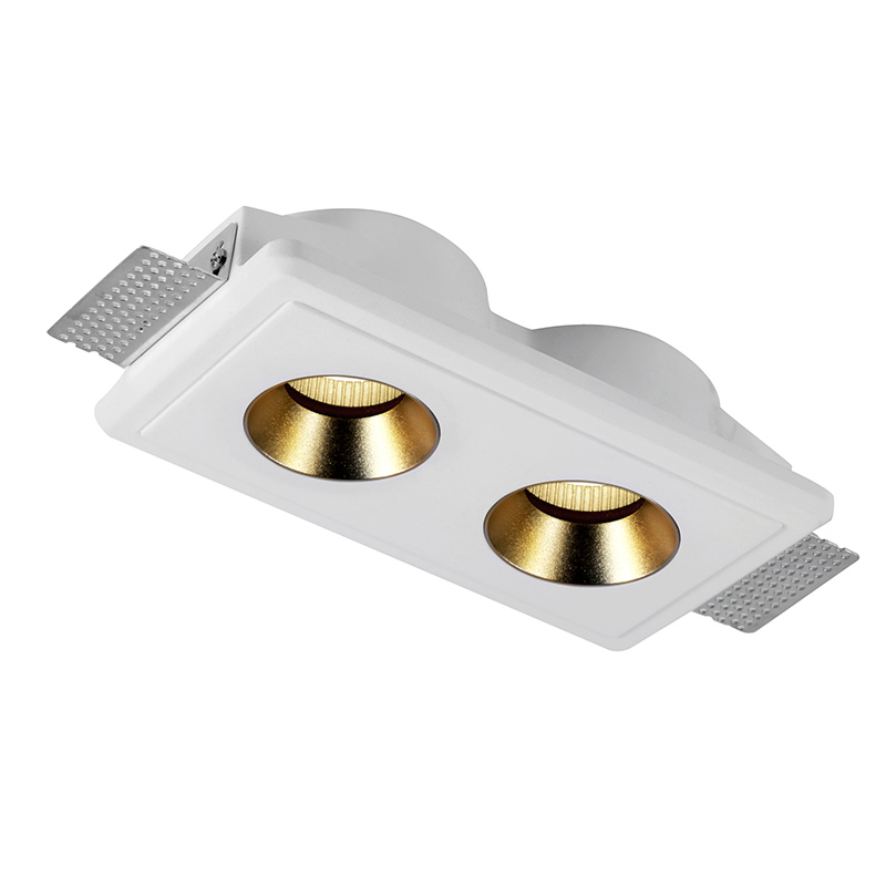 Modern downlight MJ-1045