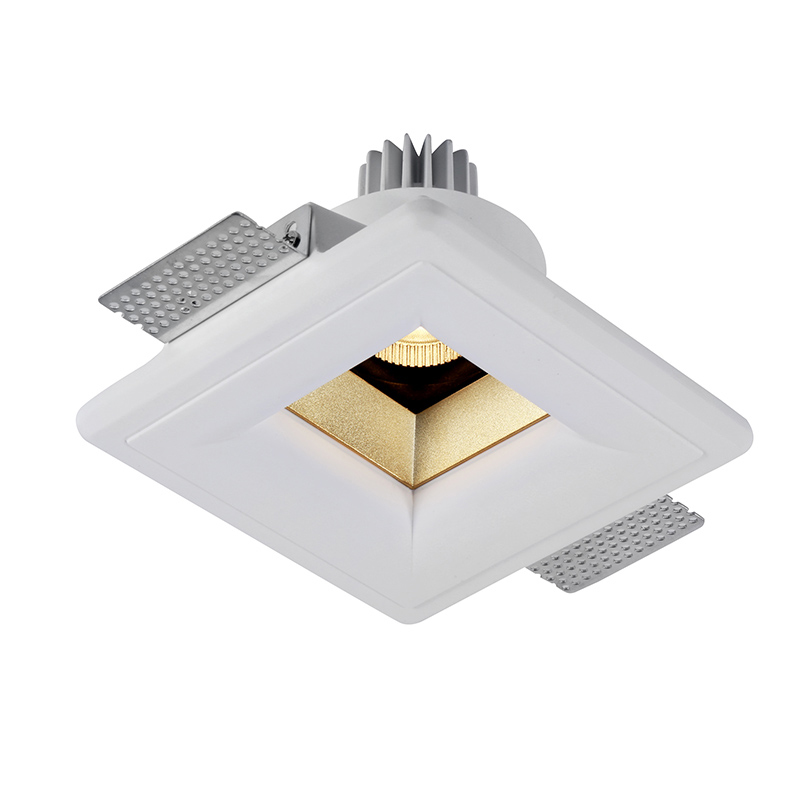 Trimless Downlight MJ-1039