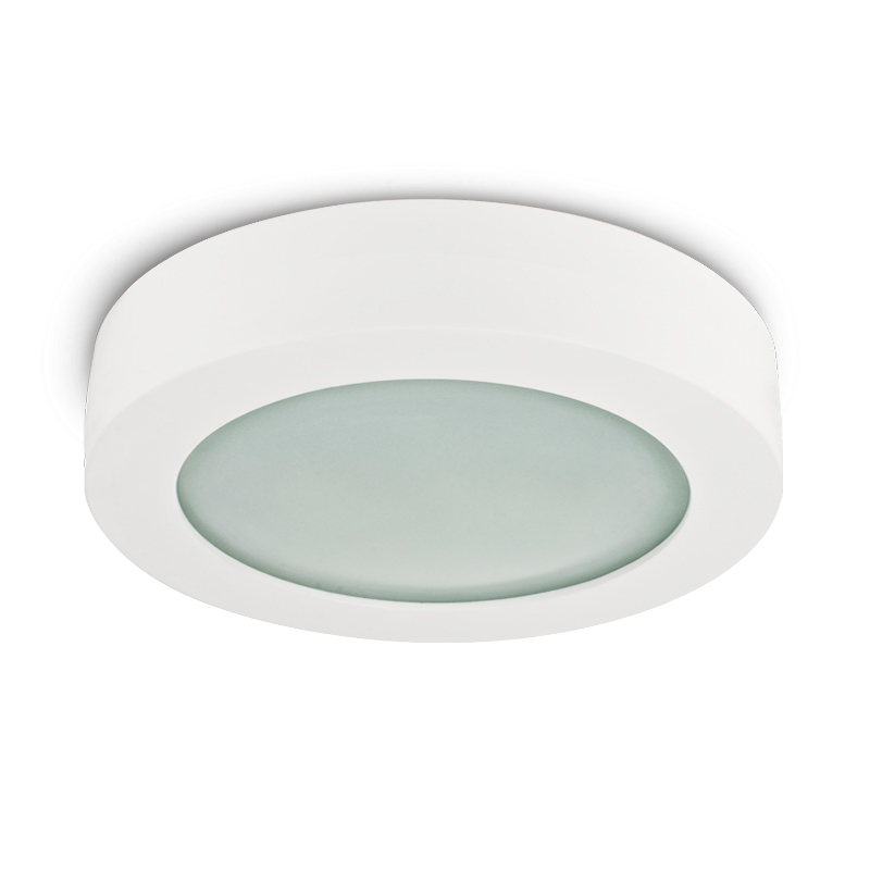 Round ceiling lamp MC-9402