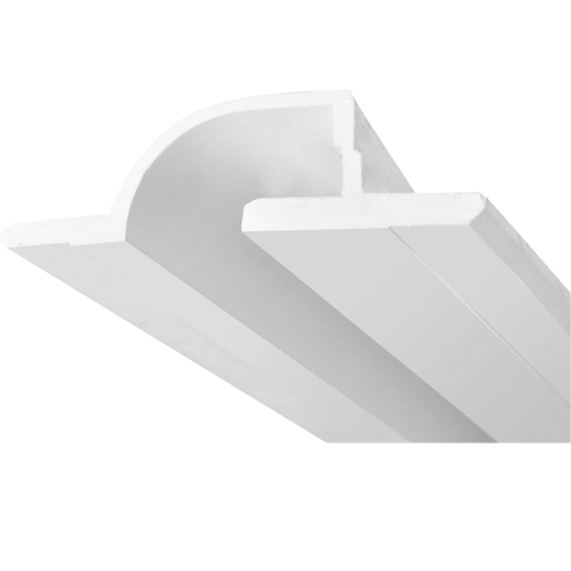 Trimless ceiling lamp MC-9703